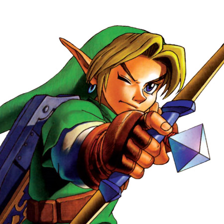 link_bow-small