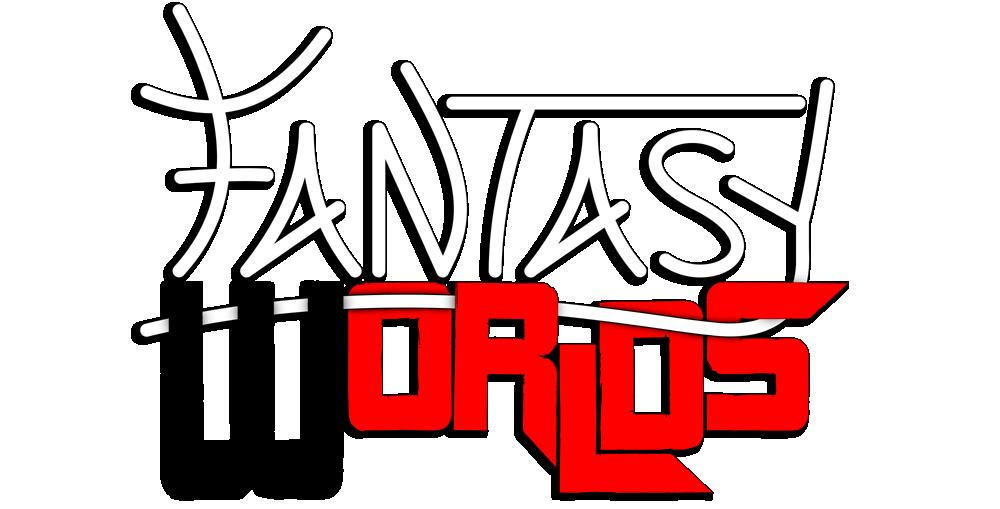 fantasy-worlds-logo-shadow